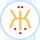 Osteopathie und Akupunktur am Kurfürstendamm